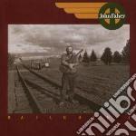 RAILROAD 1 cd musicale di JOHN FAHEY