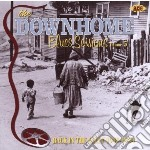 Back in the alley vol.5 cd musicale di V.a. downhome blue s