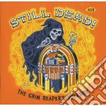 The grim reaper's jukebox cd musicale di Dead! Still