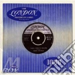 THE LONDON AMERICAN -YEAR BY YEAR 1960    cd musicale di AA.VV.