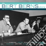 MR SUCCESS VOL.2 -'64/'67                 cd musicale di BERNS BERT