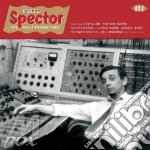 The early productions cd musicale di Phil Spector