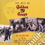Golden crest cd musicale di V.A. ROCK & ROLL AGE