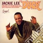 Jackie Lee - Duck cd musicale di Lee Jackie