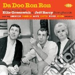 More from ellie greenwich cd musicale di Da doo ron ron (jeff