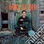 Same cd musicale di Seeger Mike