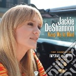 Keep me in mind: the complete imperial & cd musicale di Jackie Deshannon