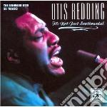 (LP VINILE) It s not just sentimenta lp vinile di Otis Redding