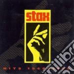 (LP VINILE) Stax gold lp vinile di Artisti Vari