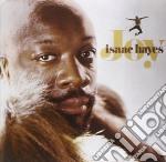 Joy cd musicale di Isaac Hayes
