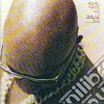 Hot buttered soul cd musicale di Isaac Hayes