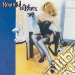 Hot little mama cd musicale di Roomful of blues
