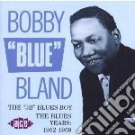 Bobby Bland -