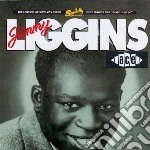 Jimmy Liggins And His Drops Of Joy - Jimmy Liggins And His Drops Of Joy cd musicale di Jimmy liggins & his