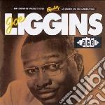 Same cd musicale di Joe liggins & the ho