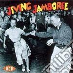 Same - cd musicale di Jamboree Jiving