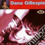 Dana Gillespie - Hot Stuff cd musicale di Gillespie Dana