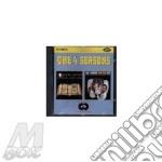 Sing big hits/new gold... - 4 seasons cd musicale di The 4 seasons