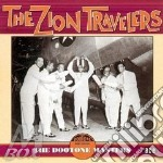 The dootone masters - gospel cd musicale di The zion travelers