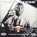Cow town blues cd musicale di Floyd Dixon