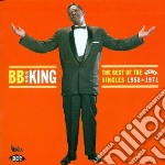 B.B. King - Best Of The Kent Singles cd musicale di B.b. King