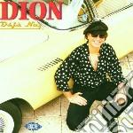 DEJA NU cd musicale di DION