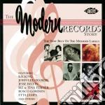 Very best modern label - cd musicale di B.b. King