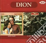 Sanctuary/suite for late. - dion cd musicale di Dion