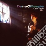 Staying power cd musicale di Gillespie Dana