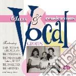 Class & rendezvous - voc cd musicale di Artisti Vari