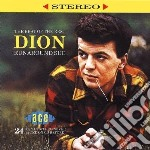 Runaround sue/the best - dion cd musicale di Dion