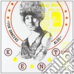 (LP VINILE) For dancers also lp vinile di V.a. soul & r&b (lp