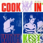 (LP VINILE) Cookin' with kent lp vinile
