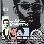 Hotlanta soul vol.2 - cd musicale di Full time groovers