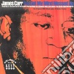 (LP VINILE) You got my mind messed u lp vinile di James Carr