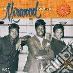 Soul story cd musicale di Mirwood The