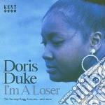 I'm loser cd musicale
