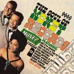 Soul of money records vol. 2 cd musicale di Artisti Vari