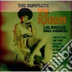 The complete ty karim cd musicale di Karim Ty