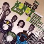 THE SOUL OF MONEY VOLUME 3                cd musicale di AA.VV.