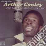 Arthur Conley - I M Living Good: The Soul Of Arthur Conley cd musicale di Arthur Conley