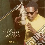 Fame singles vol. 1 cd musicale di Clarence carter 196