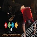 Kent 30: best of kent northern 1982-2012 cd musicale di Artisti Vari