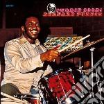 (LP VINILE) Purdie good lp vinile di Bernard Purdie