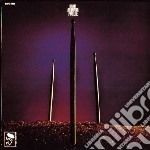 (LP VINILE) Shaft lp vinile di Bernard Purdie