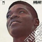 (LP VINILE) Akilah lp vinile di Melvin Sparks