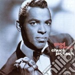 Good things cd musicale di Jackson Chuck