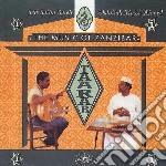 Salim Saleh / Ahmed Muss - Taarab 1: The Music Of Zanzibar cd musicale di Seif salim saleh/abdullah muss