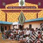 Ikhwani Safaa Musica - Taarab 2 cd musicale di Ikwhani safaa musica