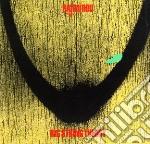 Big string theory cd musicale di Bajourou